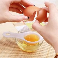 bearing separator - 13 cm Hot sale environmental egg water separator convenient and efficient kitchen tools supply