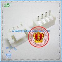 Wholesale ConQuality Assurancetor XH A Terminal XH2 P MM pitch straight pin socket