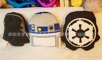 Wholesale Star Wars The Force Awakens Pillow Cartoon Cushion Soft Pillow European Throw Pillow BY0000