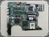All'ingrosso-Per HP DV6000 Intel 945PM madre del computer portatile 434.722-001 441.677-001, 100% provato e garantito nella buona condizione di lavoro !!