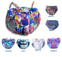 Cheap swimsuit swimwear Best swim diaper