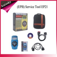 audi brake caliper - 2015 Electronic Parking Brake EPB Service Tool EP21 Scanner EP21 Parking Service Fault Reset Caliper Tool
