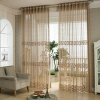 Cheap Curtains Best Living Room Curtains
