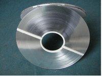 high frequency welder - 6kgs Custom size Nickel Plated Steel Strip For Diy Group Battery Welding Spot Welder
