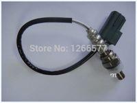 Wholesale For Nissan Oxygen Sensor Lambda Sensor o2 Sensor J001