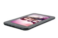 android tablet rear camera - 9 inch tablet pc Phone Call Tablet M GB Android Bluetooth GPS Tablet PC M Pixels Front M Rear