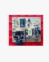 Wholesale AL1916W Power Board DAC M009 pressure plate DAC M005 M008
