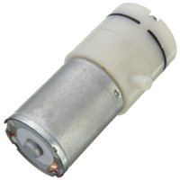 Wholesale High quality pc DC6V A motor DC pump Micro pump Vacuum pump