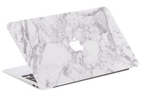 Wholesale Best Seller catcher tribe Print Hard Case film For Macbook Mac book Retina Pro decal