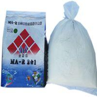 Wholesale Maisi Tan whole mosaic paste caulking glue special glue kg bag without sand Paste Sealant