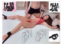 Cheap SM Bondage Best Sex toy