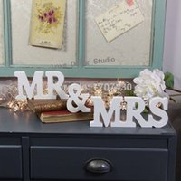 banquet table seating - Wedding Signs Mr and Mr amp Mrs wedding party table name cards Wedding banquet seats cards bar top card Event amp Party