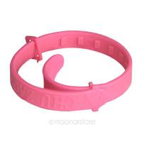 Wholesale Adjustable Pet Dog Collar Flea Tick Mite Louse acarid Prevention Non Poisonous Pet Collor Dog Cat Necklace Hot Sale
