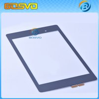 nexus 7 2013 - High quality replacement touch screen for ASUS Google Nexus nd II Generation lcd digitizer one piece