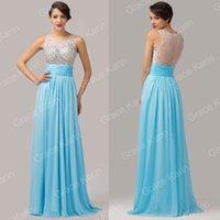 Cheap Graduation Dresses Best beaded evening dress