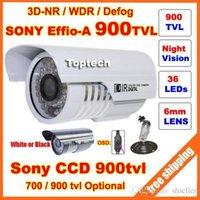 Cheap cctv wireless security ca Best cctv ccd camera