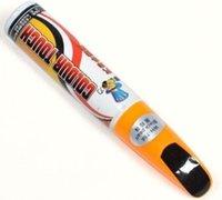 Cheap Repair Paint Pen Best paint pen