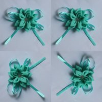 artificial silk flowers suppliers - Real Image Artificial Flower Handmade DIY Flowers Garden Party Wedding Decorations Events Party Supplies Wreaths Festive Suppliers Silk