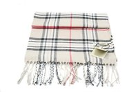 Wholesale NEW Womens Long Scarf Fashion Casual Warm Cashmere Shawl Plaid Scarf Knitted Scarf Women Winter Scarves