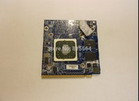 Wholesale Oringinal B22531 HD2400 HD Graphic card for IMAC A1224 A1225