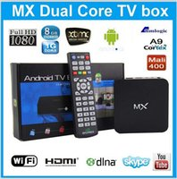 Cheap Android TV Box Best 2014 box