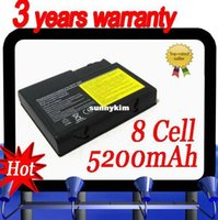 acer battery replacement - BEST TravelMate cell Replacement laptop battery C300 Aspire Aspire Series TM550