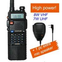 icom walkie talkie - walkie talkie baofeng radio UV HX brother icom Kenwood wouxun ham radio baofeng microphone speaker