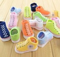 baby super cute - With retail box HOT New socks baby socks newborn child super cute socks for children pair boxes