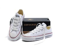 converse all stars - 2015 new Converse All STAR LOW Style men WOMEN Sneakers Classic Casual Canvas sport Shoes