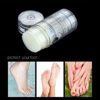 Wholesale 1Pcs Beauty Foot Repair Cream Feet Care Heel Repair Cream Foot Massage Cream Health Skin Care