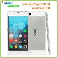 Cheap Mobile Phone Best 4G Mobile Phone