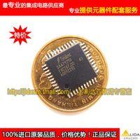 analog video encoder - SAA7121H dedicated analog chip digital video encoder