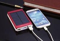 Cheap power bank Best solar battery
