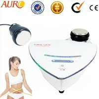 Wholesale 2015 Top new style portable cavitation slimming machines home use Au