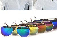 Wholesale Hot selling sports sunglasses men women brand designer sunglasses Cycling glasses