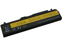 ibm laptop battery - New cells laptop battery FOR Lenovo T410 T420 ThinkPad L410 L510 SL410 T410 T510