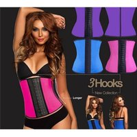 Cheap Waist Body Shaper Best Waist Trainer
