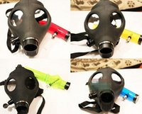 Cheap pipes Best mask water pipe