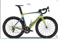 Wholesale 2016 NEW models veng carbon road frame bicycle frame frame carbon telaio carbonio cadre carbone