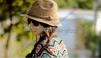 Cheap straw hat Best sun hat