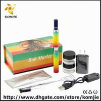 Cheap Bob Marley Vaporizer Best Dry herb Vaporizer