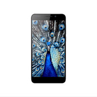 Wholesale Original Huawei Honor vs huawei p7 Dual Sim G FDD LTE WCDMA EMUI Hisilicon Kirin Ghz Octa Core GB RAM GB ROM mobile phone