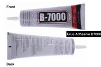 Cheap B-7000 Industrial Strength Glue Best B-7000 Industrial Strength Glue Adhesive