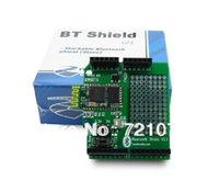 Wholesale Stackable Bluetooth Shield Bluetooth expansion board Quaranteed