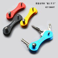 Cheap portable key Best tool key