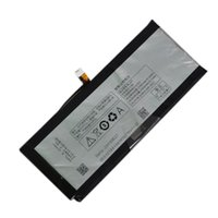 Cheap BL207 Battery 2500mah 3.8V High Quality Mobile Phone Battery BL207 For Lenovo K900 With Excellnt Quality And Best Price Baterai