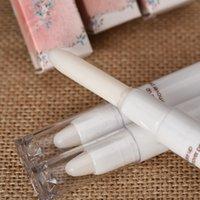 Wholesale Eye lip makeup remover cream cleansing cream g