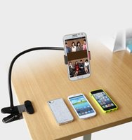 Cheap mobile phone mount Best for iPhone 4 5 HTC