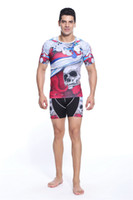 Wholesale Tiger muay thai boxing compression fitness mma fight mma fight brock lesnar shorts vikings jersey