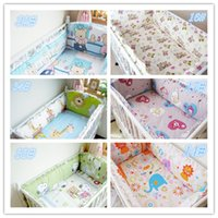 Cheap Bedding Set For Baby Best brand bedding